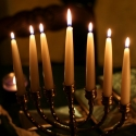A Chanukah Celebration with Chicago a cappella