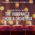 Christmas with the Tabernacle Choir at Temple Square