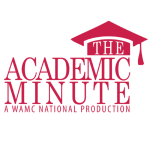 The Academic Minute