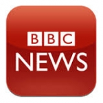 BBC News Briefs